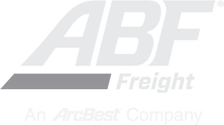 abf_freight_ABF Freight PMS