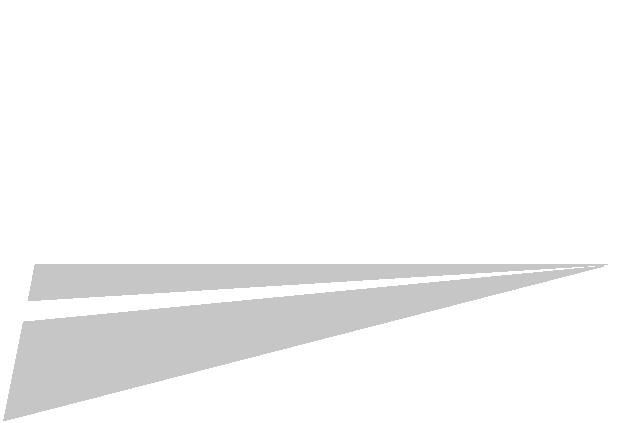 yrc-freight