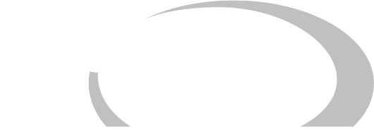roadrunner_transportation
